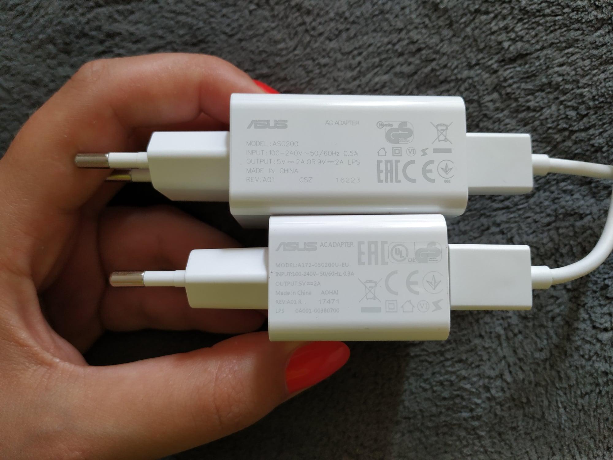 Tabletowo.pl Recenzja Asusa Zenfone 5Z i porównanie do Zenfone'a 5. Jak bardzo odczuwalne jest 400 złotych różnicy w cenie? Android Asus Porównania Recenzje Smartfony