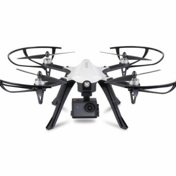 Tabletowo.pl Nasz krótki przegląd dronów na każdą kieszeń Akcesoria Co kupić Porady