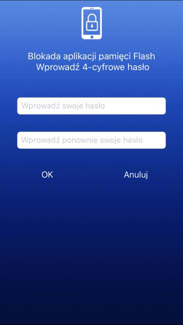 Tabletowo.pl Recenzja Adata i–Memory AI920 - pendrive'a podwójnego zastosowania z Lightning Akcesoria Recenzje Sprzęt