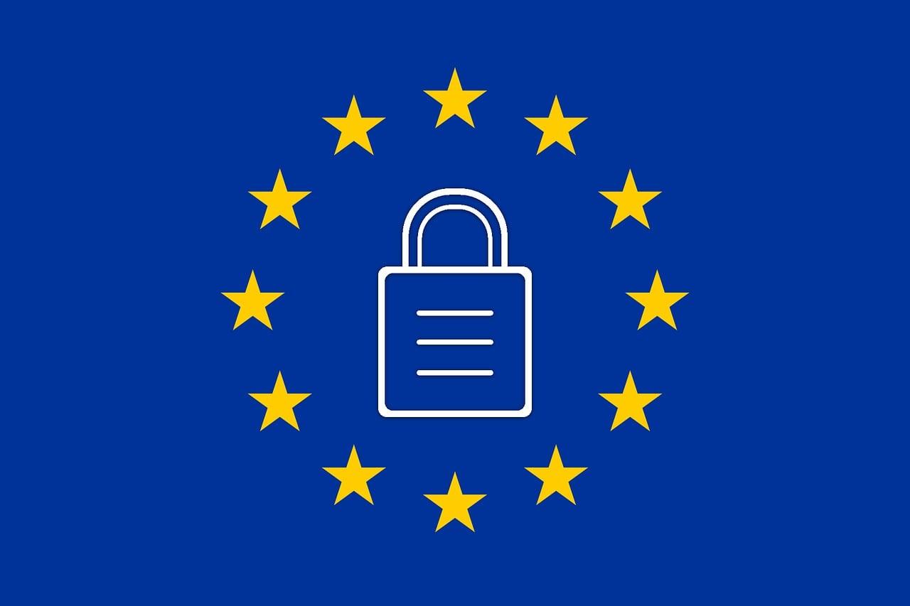 """""""ACTA2"""" ostatecznie przegłosowana w Radzie Unii Europejskiej 27"""