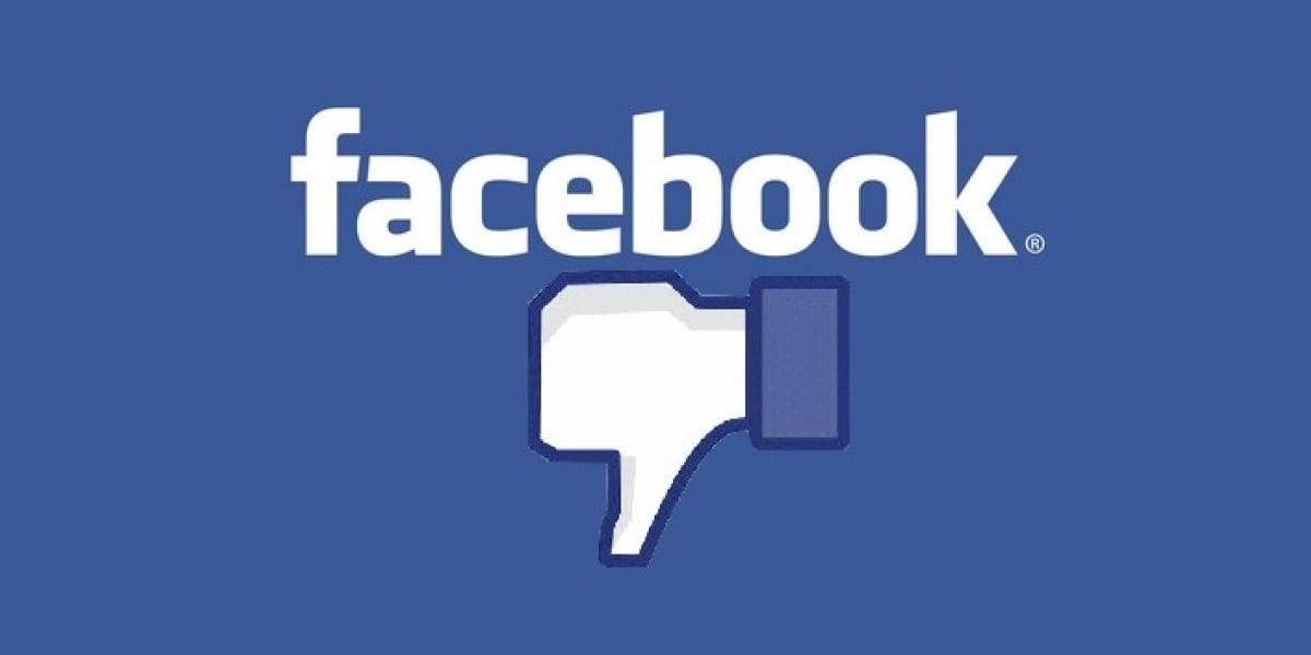 Awaria Facebooka, Instagrama, Messengera i WhatsAppa - nie wczytują się zdjęcia, nie da się wysłać nowych