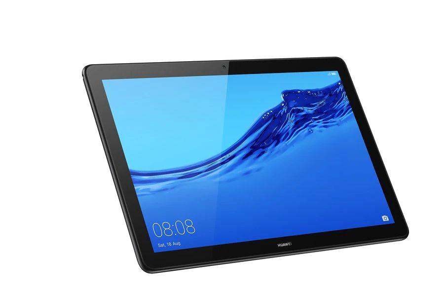 Tabletowo.pl Niespodziewana premiera dwóch nowych tabletów Huawei: MediaPad M5 Lite 10 i MediaPad T5 10 Android Huawei Nowości Tablety