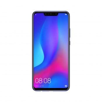 Nikt się tego nie spodziewał - Huawei Nova 3 trafi do Polski i będzie, oj będzie kusić ceną! 17