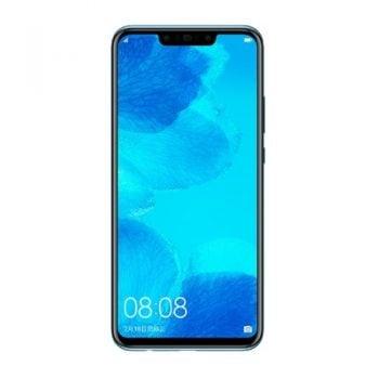 """Tabletowo.pl Na widok Huawei Nova 3 spora część klientów z pewnością powie """"chcę to!"""" Android Huawei Nowości Smartfony"""