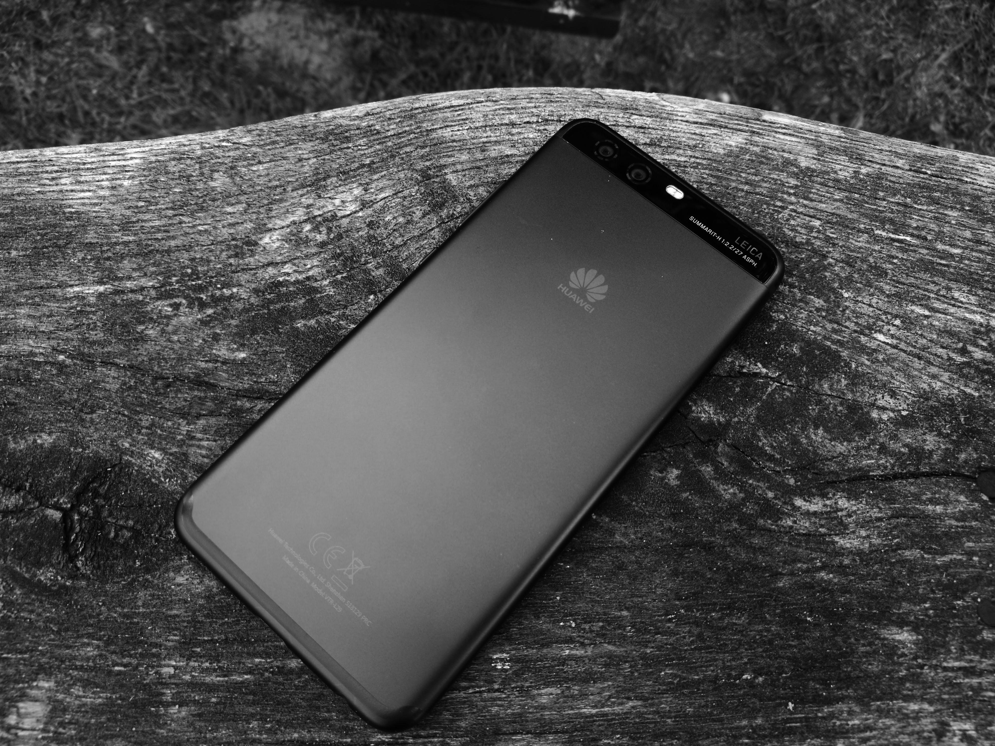 Huawei P10 w 2018 roku - czy wciąż warto go kupić? 19