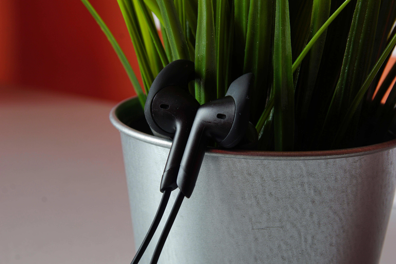 Jabra Elite 45e - recenzja (prawie) idealnych bezprzewodowych słuchawek 16