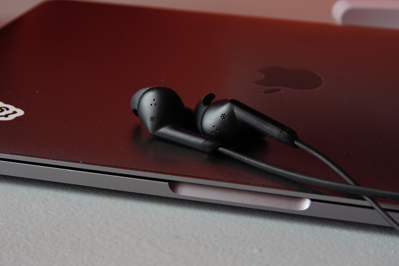 Recenzja bezprzewodowych słuchawek Jabra Elite 65e 19