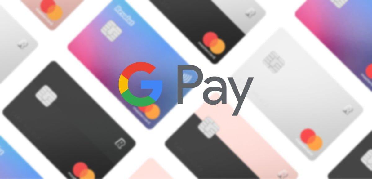 Tabletowo.pl Dobre wieści dla posiadaczy kart Revolut: można już je dodawać do Google Pay Google Technologie