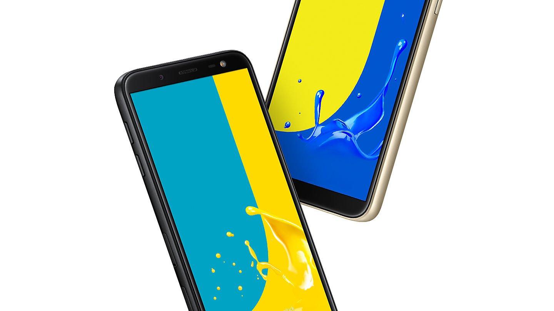 Nowy średniak Samsunga, Galaxy J6, debiutuje oficjalnie w Polsce. Na początku kupicie go tylko u operatorów 21