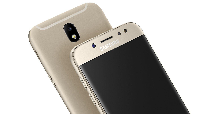 Tabletowo.pl Pożegnajcie się z serią Galaxy J - nie będzie już więcej nowych smartfonów z tej linii Android Plotki / Przecieki Samsung Smartfony