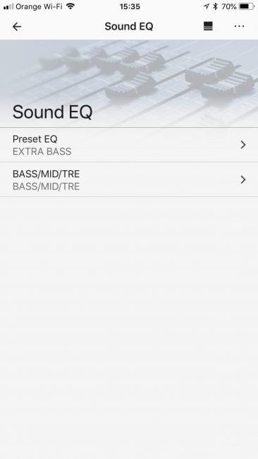 Tabletowo.pl Recenzja głośnika Sony SRS-XB40: kolory i mocny bas Audio Recenzje Sony Sprzęt