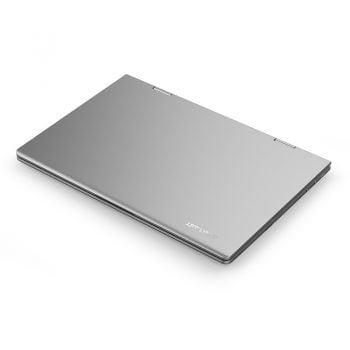 Teclast zaprezentował laptop konwertowalny Teclast F5 360 z procesorem Intel Celeron N4100, 8 GB RAM i dyskiem SSD 128 GB 25