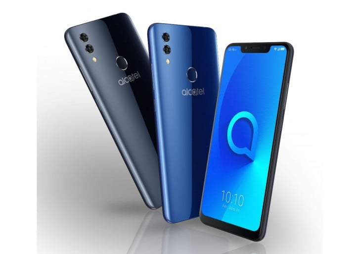 Tabletowo.pl. Okiem Tabletowo: Three smartphones released in 2018, which are the most memorable Android phones.