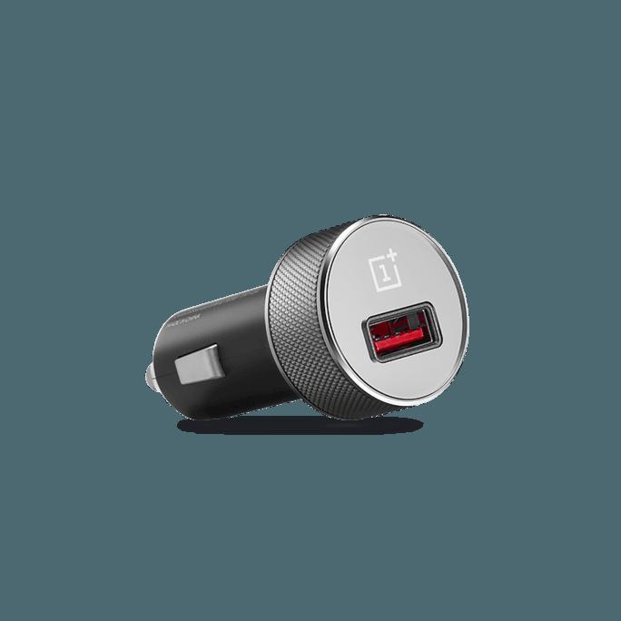 Tabletowo.pl Potrzebujesz powerbanku z Dash Charge? Zbuduj go sobie sam tak, jak pewien użytkownik forum OnePlus Akcesoria Ciekawostki OnePlus
