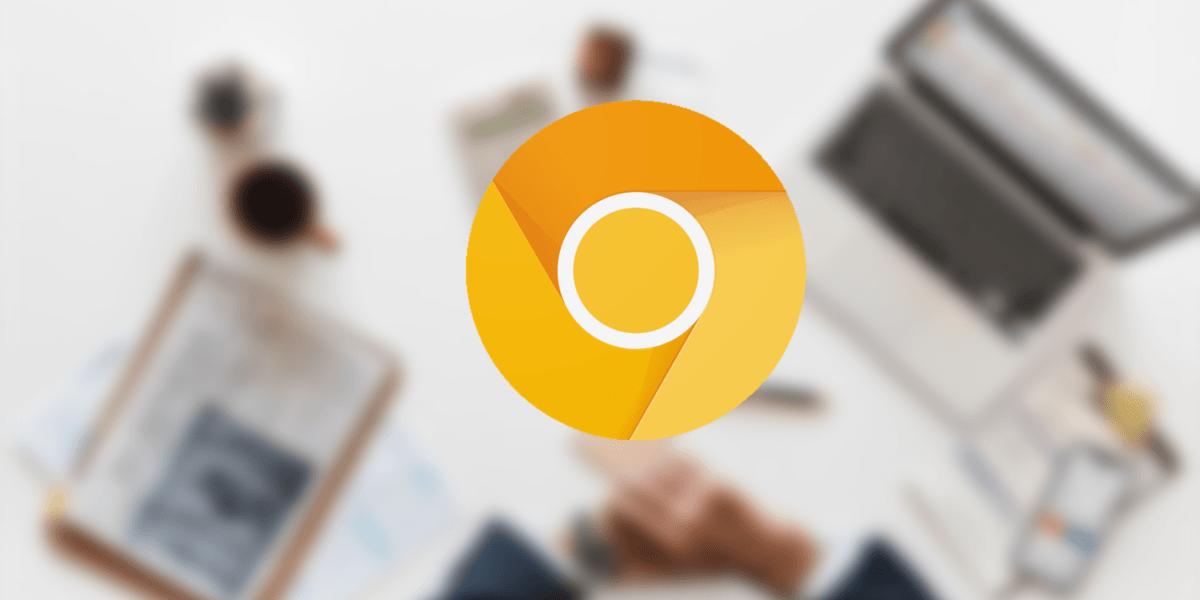 Chrome na Androidzie już niedługo umożliwi Ci szybkie odpowiedzi na powiadomienia. Nareszcie! 22