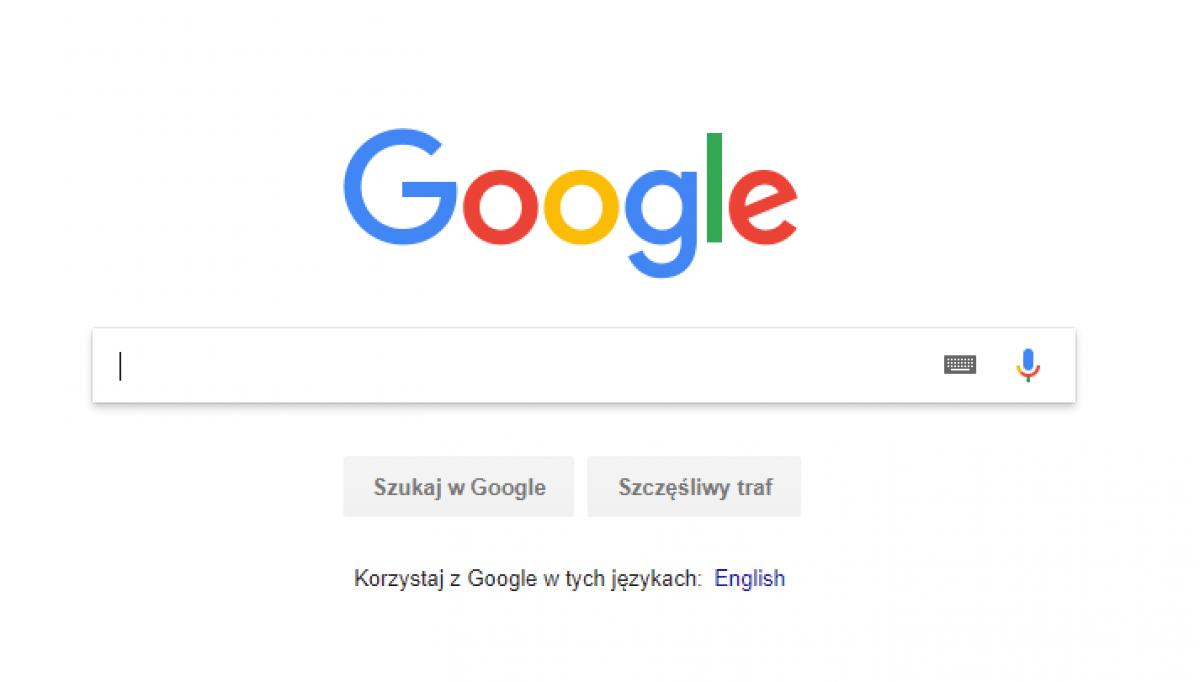 Tabletowo.pl Google chyba lubi nieczyste zagrywki. DuckDuckGo nie jest zadowolone z tego, gdzie przekierowuje Duck.com Ciekawostki Google