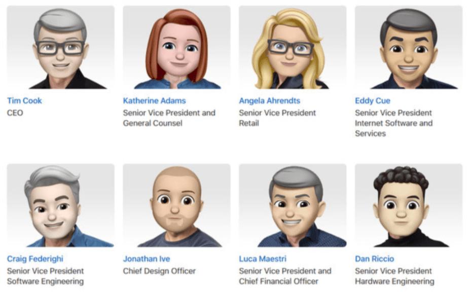Tabletowo.pl Światowy Dzień Emoji - skąd się wziął i dlaczego jest nim akurat 17 lipca? Ciekawostki Facebook Google Humor