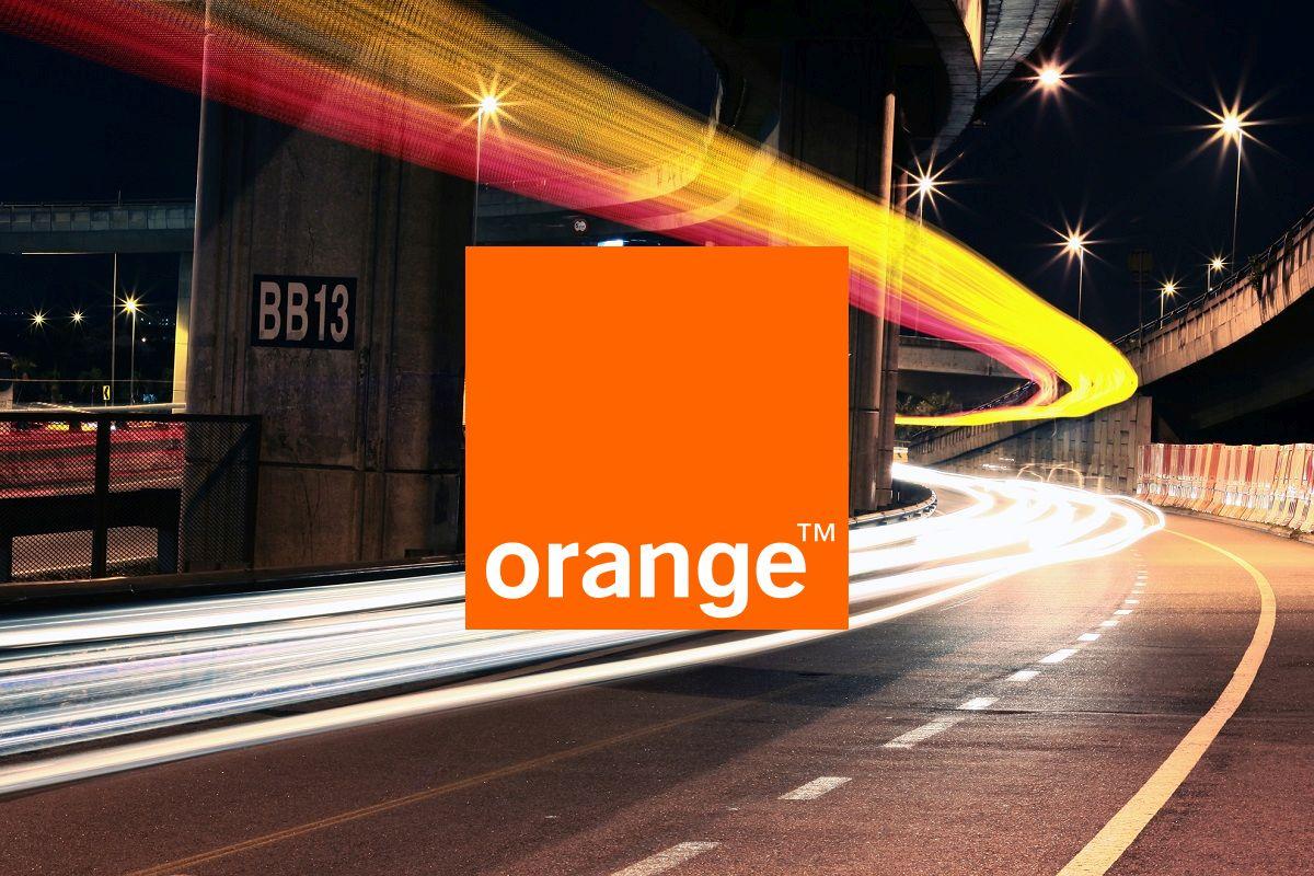 Tabletowo.pl Orange rozpędziło swój światłowód do 1 Gbit/s! Do tego niektórzy klienci dostaną miłą niespodziankę GSM