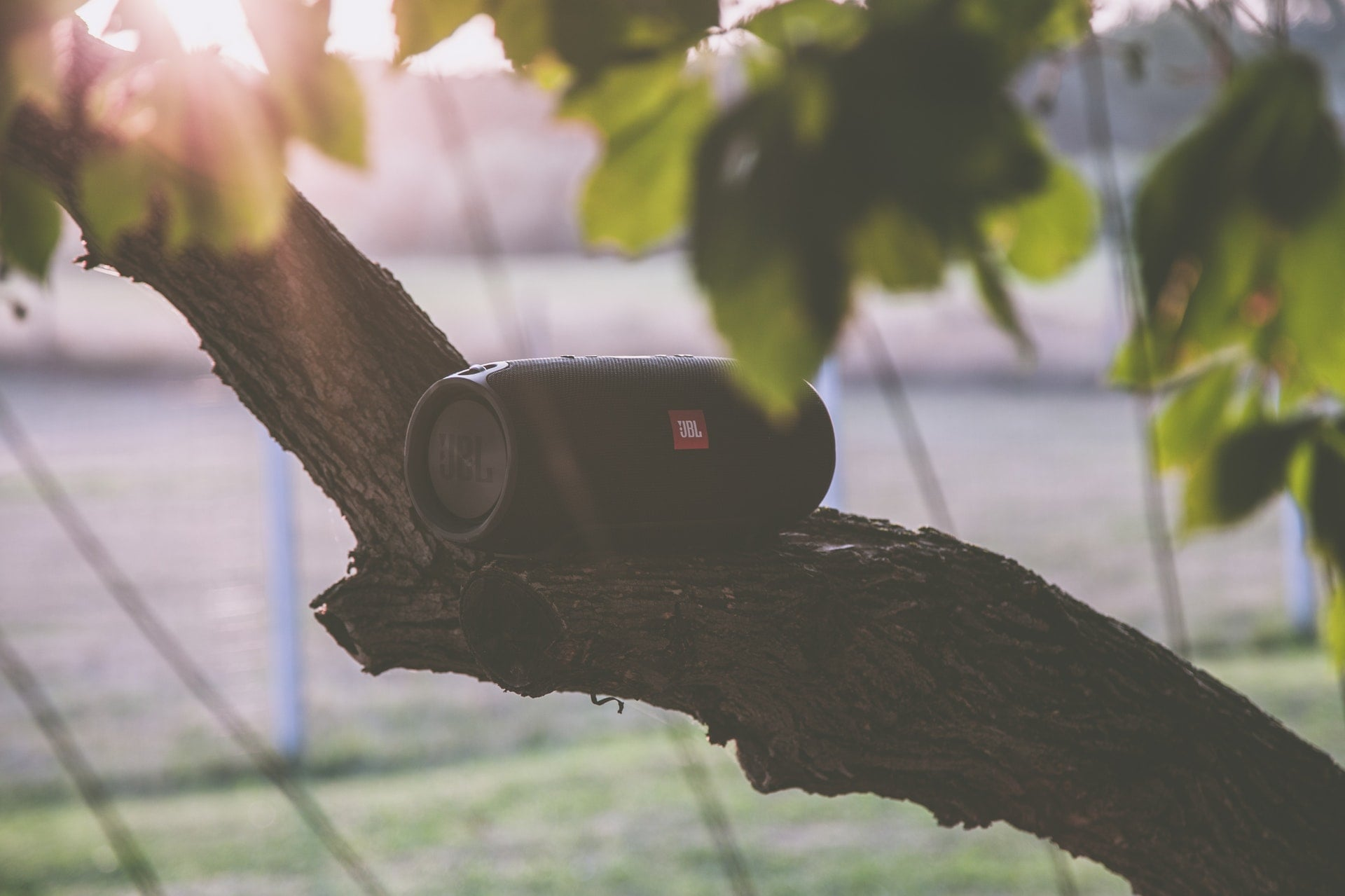 Głośniki bezprzewodowe na lato - krótki przegląd niedrogich modeli 31