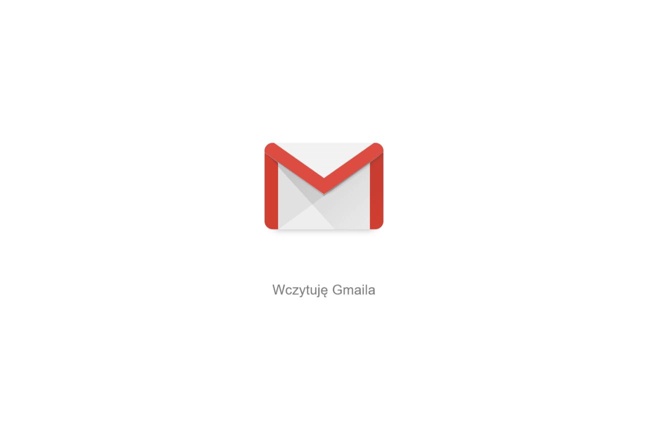 To naprawdę przydatna aktualizacja - Gmail pozwala wysyłać e-maile jako załączniki 16
