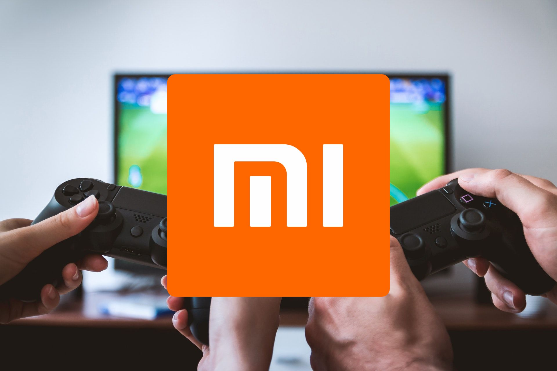 Xiaomi naprawdę zależy na graczach - POCOPHONE F1 będzie kolejnym smartfonem właśnie dla nich 30