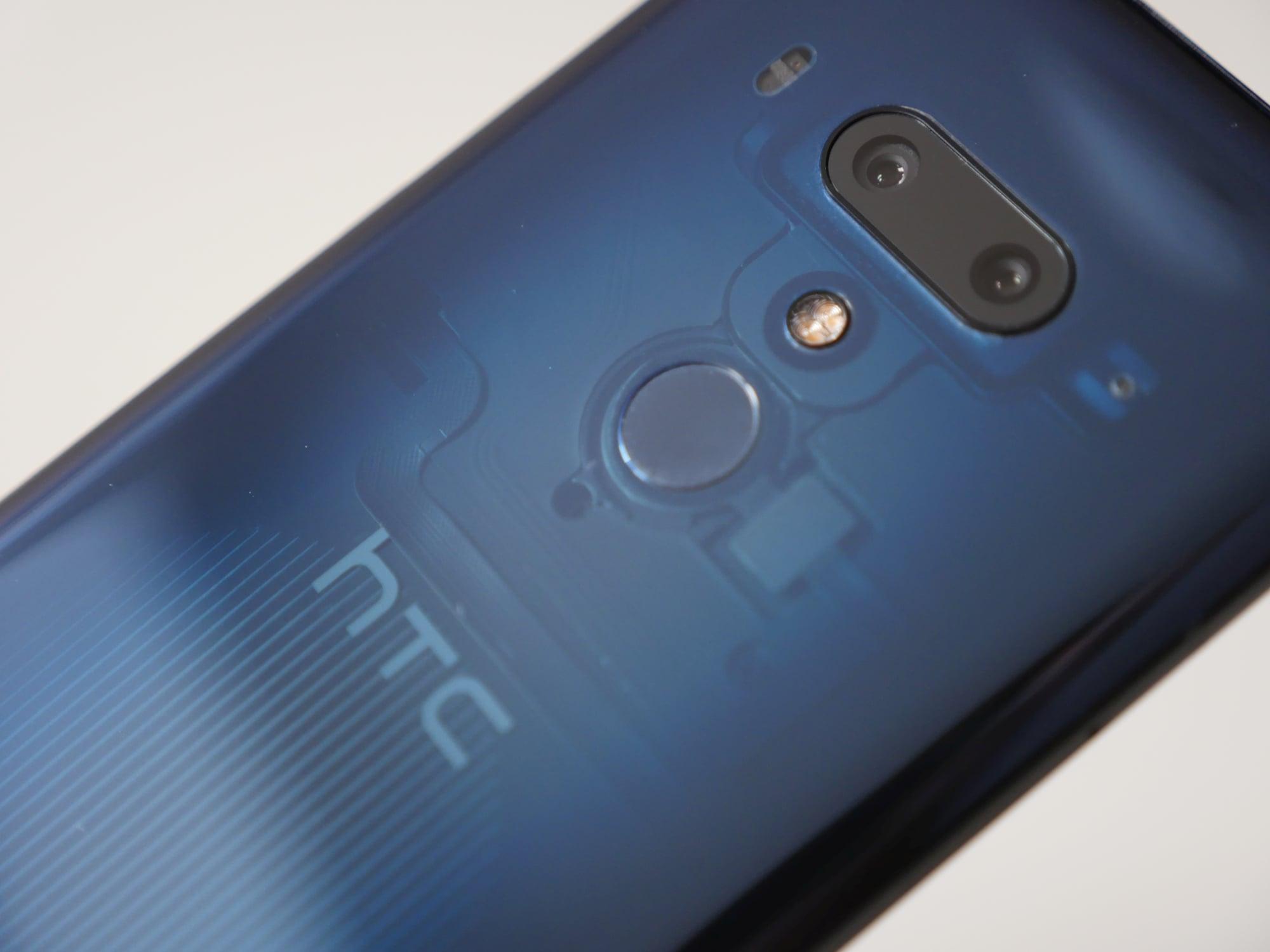 Tabletowo.pl HTC przedstawia listę smartfonów, które otrzymają Androida P. Trzeba przyznać, krótką listę Aktualizacje HTC Smartfony