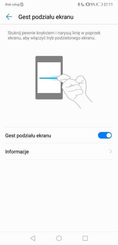 Tabletowo.pl Huawei P20 Pro to nie tylko świetny tryb nocny i unikatowy kolor Twilight. Co jeszcze trzeba o nim wiedzieć? Android Huawei Smartfony