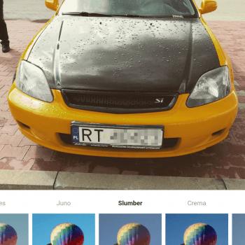 Tabletowo.pl Można już instalować i korzystać z Instagrama w wersji Lite. Jak działa? Aplikacje Prześwietlenie Aplikacji Recenzje Aplikacji/Gier