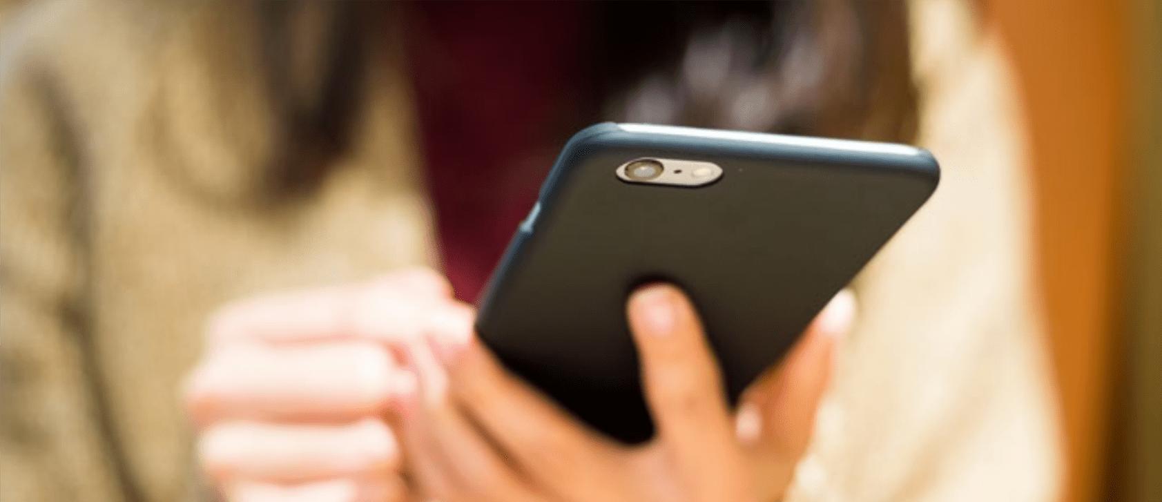 Tabletowo.pl Akcja wymiany baterii w iPhone'ach była pięć razy bardziej popularna niż pierwotnie zakładało Apple Apple Raporty/Statystyki
