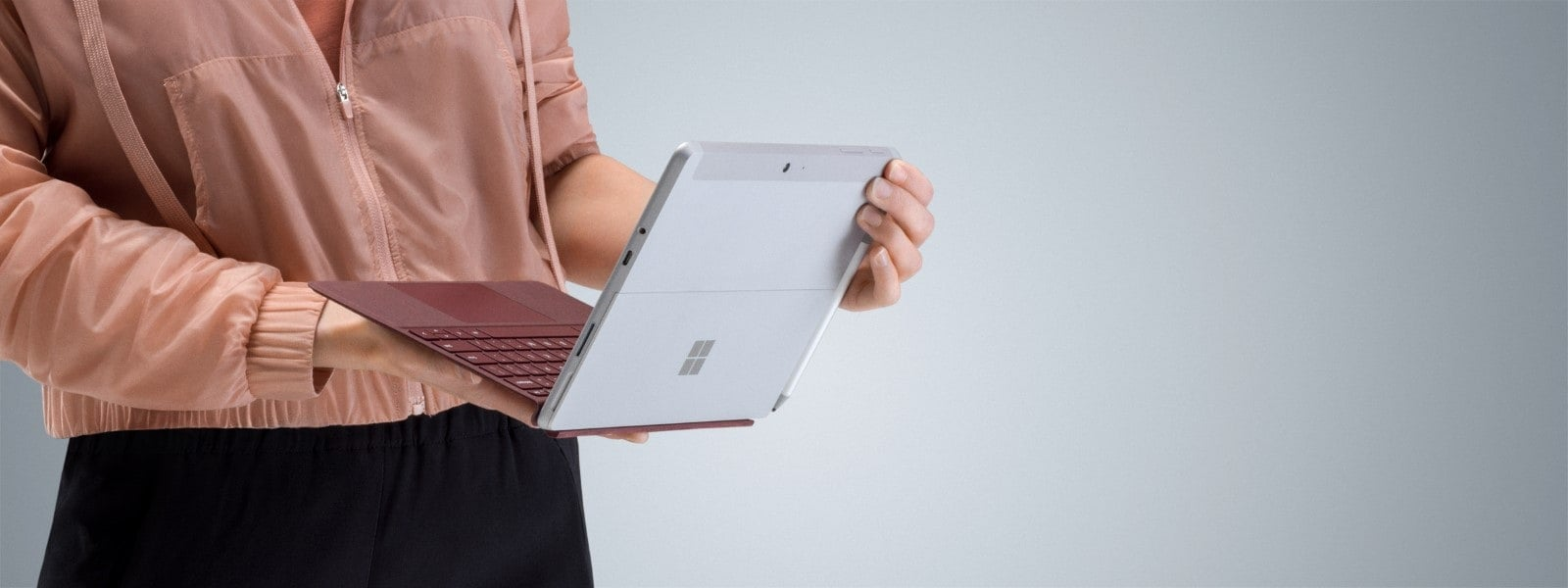 2 października Microsoft zaprezentuje nowy sprzęt, ale nie liczcie na premierę Surface Phone 24
