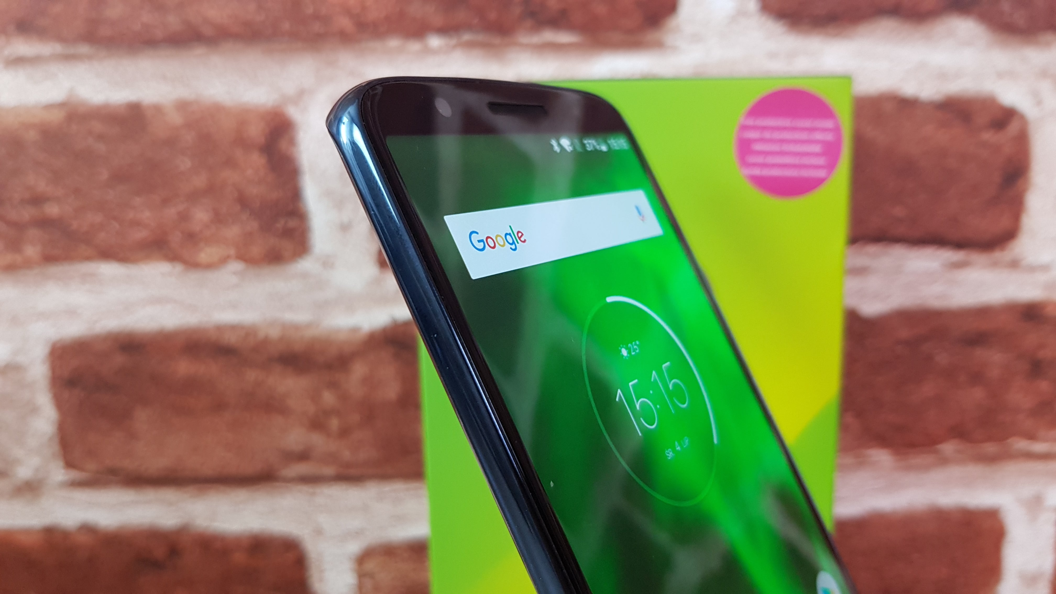 Tabletowo.pl Okiem Tabletowo: Three smartphones released in 2018, the most remembered Android News Smartphones.