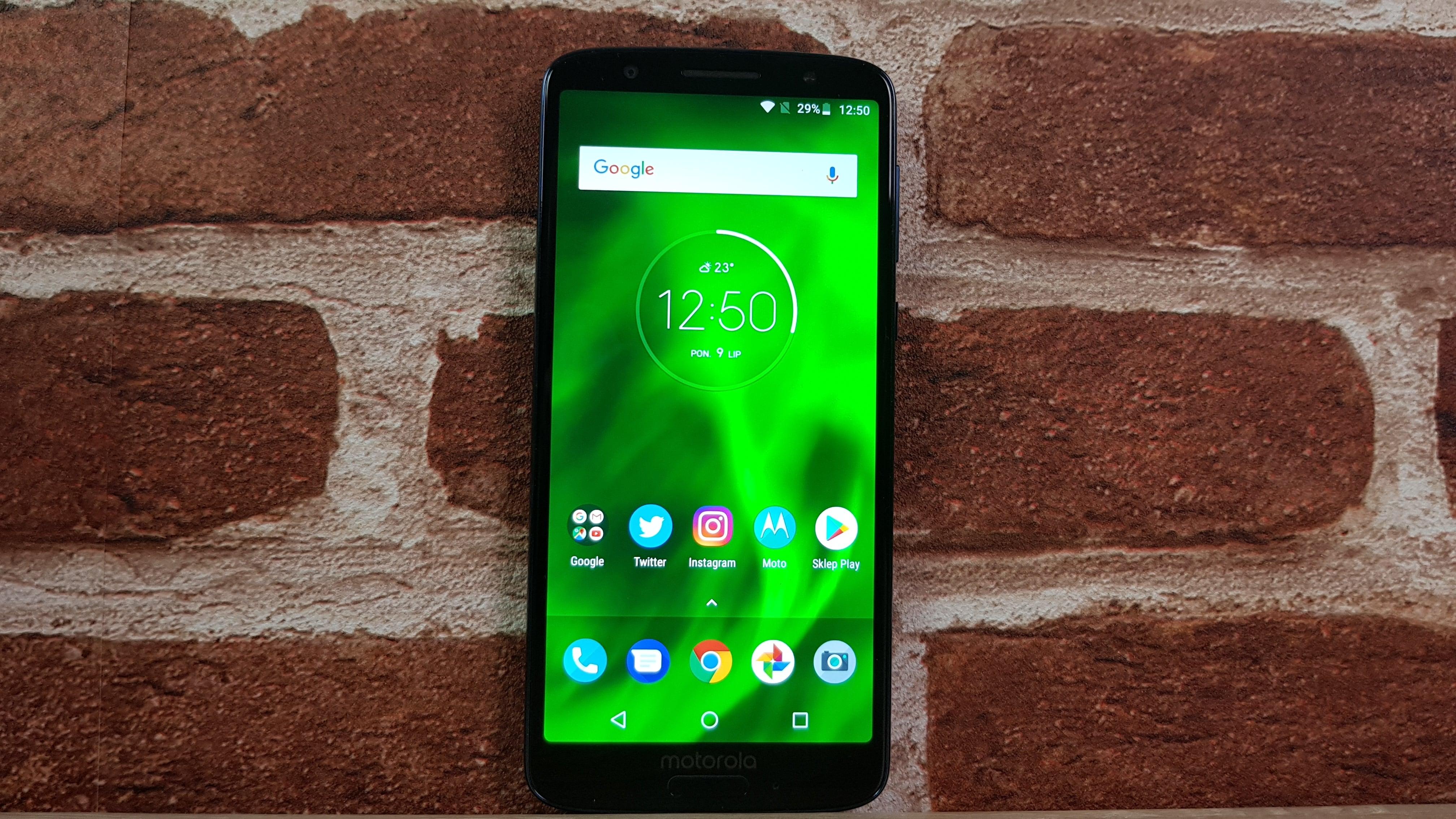 Jaki smartfon do 600 złotych warto kupić? (lipiec 2019) 23