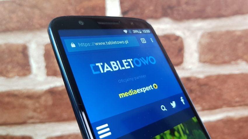 Tabletowo.pl Czy tani smartfon może być dobry? Moto G6 udowadnia, że owszem, może (recenzja) Android Lenovo Motorola Producenci Recenzje Smartfony Sprzęt