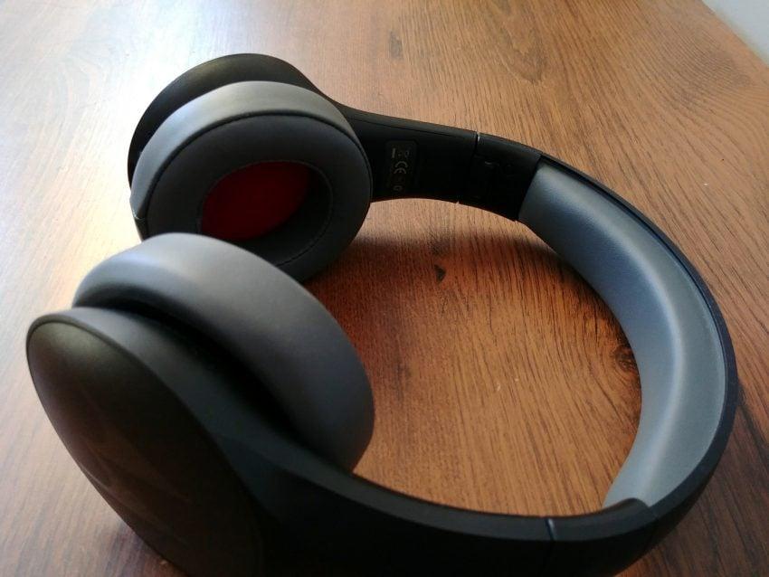 Tabletowo.pl Motorola Pulse Escape - słuchawki, na które... brak mi słów (recenzja) Akcesoria Audio Motorola Recenzje
