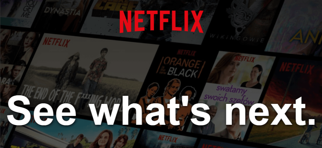 """Tabletowo.pl Nie będziemy lubić Netflixa, jeśli podniesie ceny subskrypcji - a na to się zanosi po wprowadzeniu planu """"Ultra"""" Aplikacje Kultura Plotki / Przecieki"""