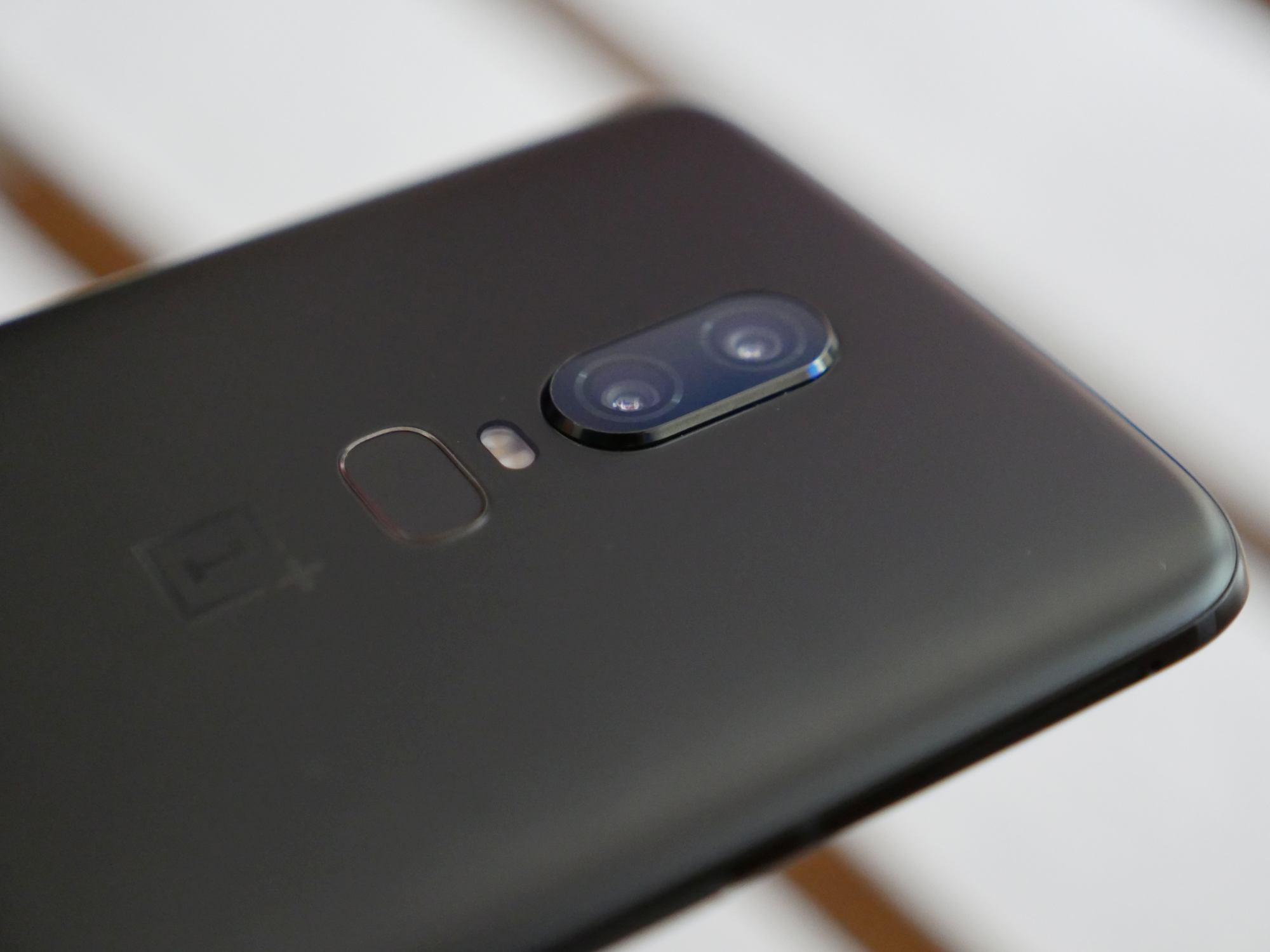 Tabletowo.pl Jaki smartfon do 2000 złotych kupić? (listopad 2018) Co kupić Nasz wybór Smartfony Zestawienia