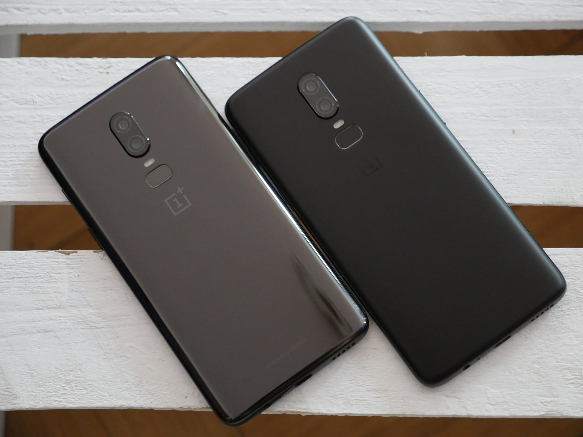 Najlepsze smartfony do 2100 złotych (czerwiec 2019)