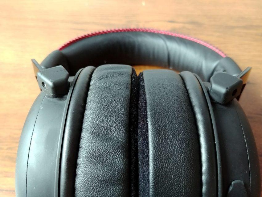 Pierwszy krok w świat dźwięku, czyli autorefleksja domorosłego audiopasjonata 10