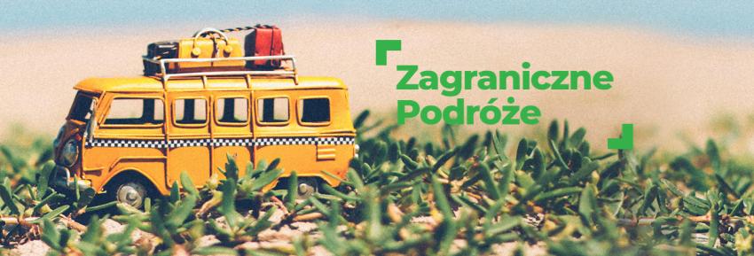 Tabletowo.pl Roaming w UE na kartę - jak przedstawiają się oferty poszczególnych sieci? GSM Zestawienia