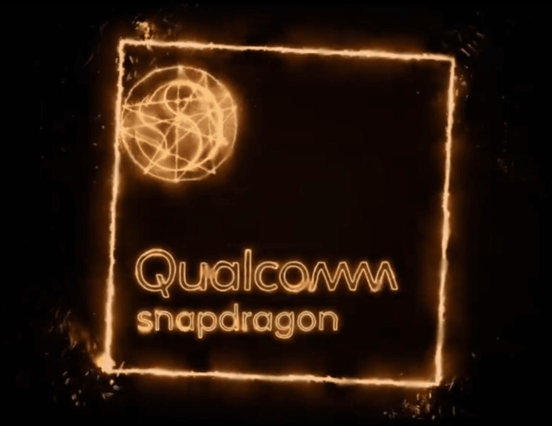 Qualcomm pozazdrościł Huawei technologii GPU Turbo i podkreśla wartość procesorów Snapdragon dla graczy 28