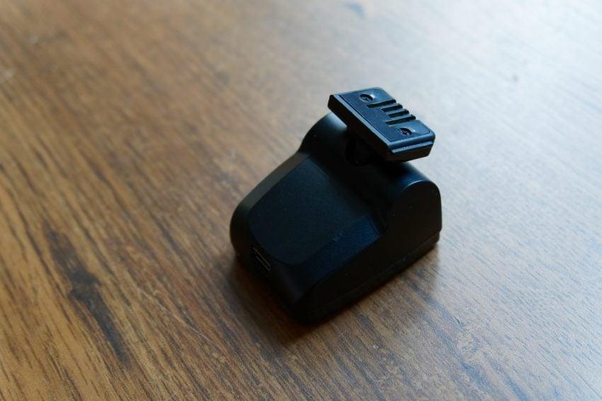 Tabletowo.pl Navitel R600 - czy da się kupić dobry wideorejestrator za 300 złotych? (recenzja) Akcesoria Recenzje