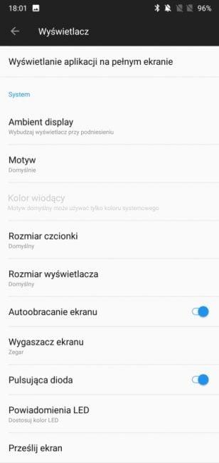 Recenzja OnePlusa 6 - trudno nazwać go bezkompromisowym, a i tak warto polecić