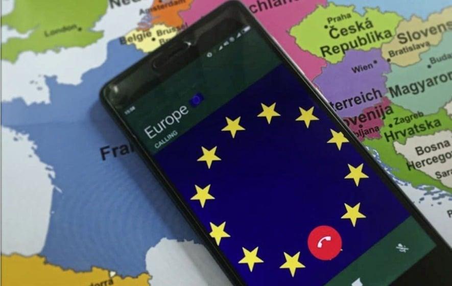 Roaming w UE na kartę - jak przedstawiają się oferty poszczególnych sieci? 24