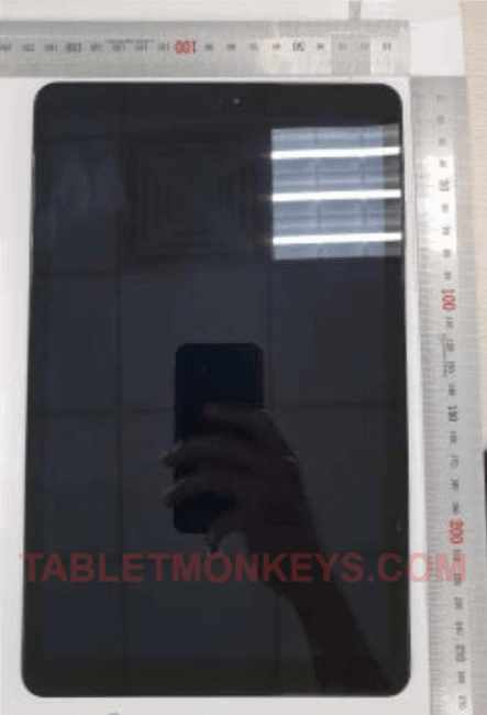 Sprawdźmy, co Samsung szykuje w temacie tabletów. Galaxy Tab Advanced 2 i Advanced 2 XL na zdjęciach 18