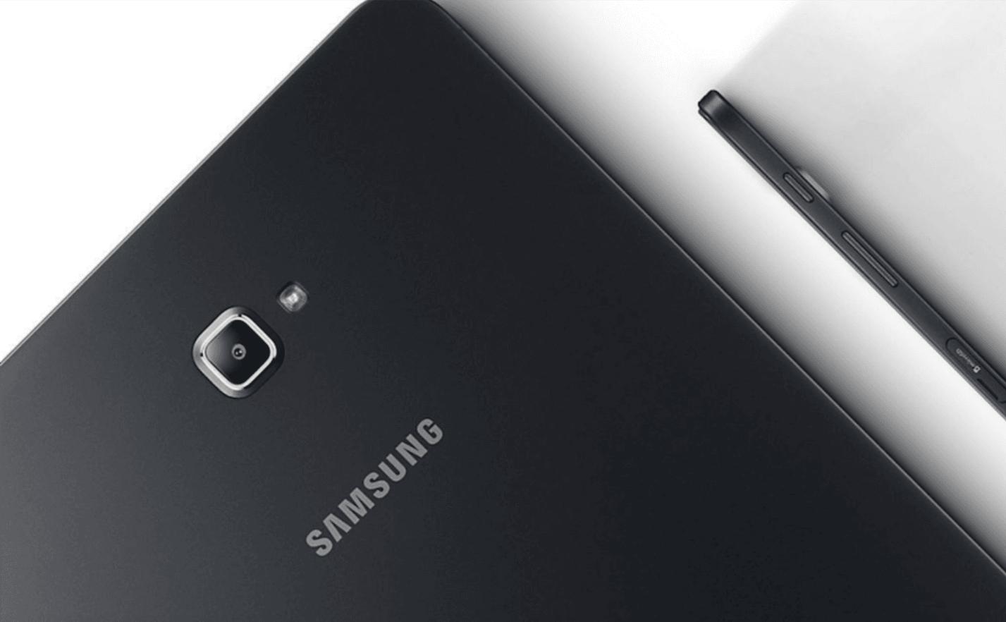 Sprawdźmy, co Samsung szykuje w temacie tabletów. Galaxy Tab Advanced 2 i Advanced 2 XL na zdjęciach 16