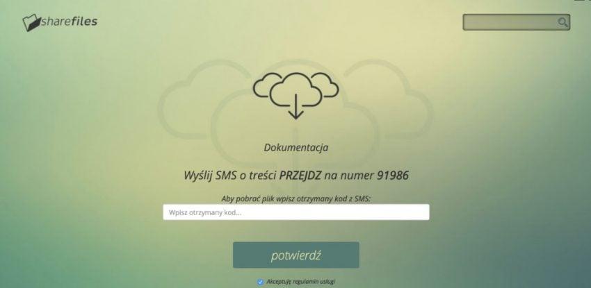 SMS Premium znów w natarciu. Uważajcie, żeby nie paść ofiarą oszustów