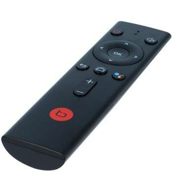 Tabletowo.pl techBite Flix TV Box z Android TV 8.0 i Showmaxem na 30 dni w prezencie już do kupienia w Polsce Android myPhone Nowości TV