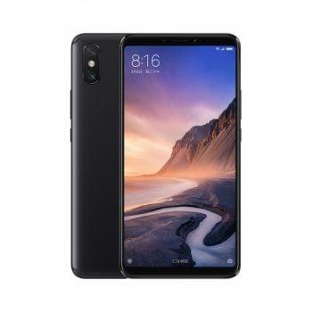 Tabletowo.pl Metalowy gigant: premiera Xiaomi Mi Max 3 z ekranem 6,9 cala Nowości Smartfony Xiaomi
