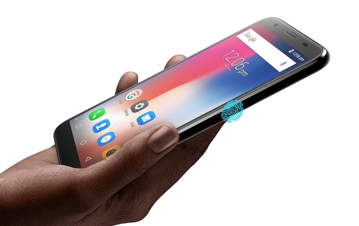 Dwa nowe smartfony Doogee debiutują w Polsce. Ich największą zaletą wydają się... ceny 18