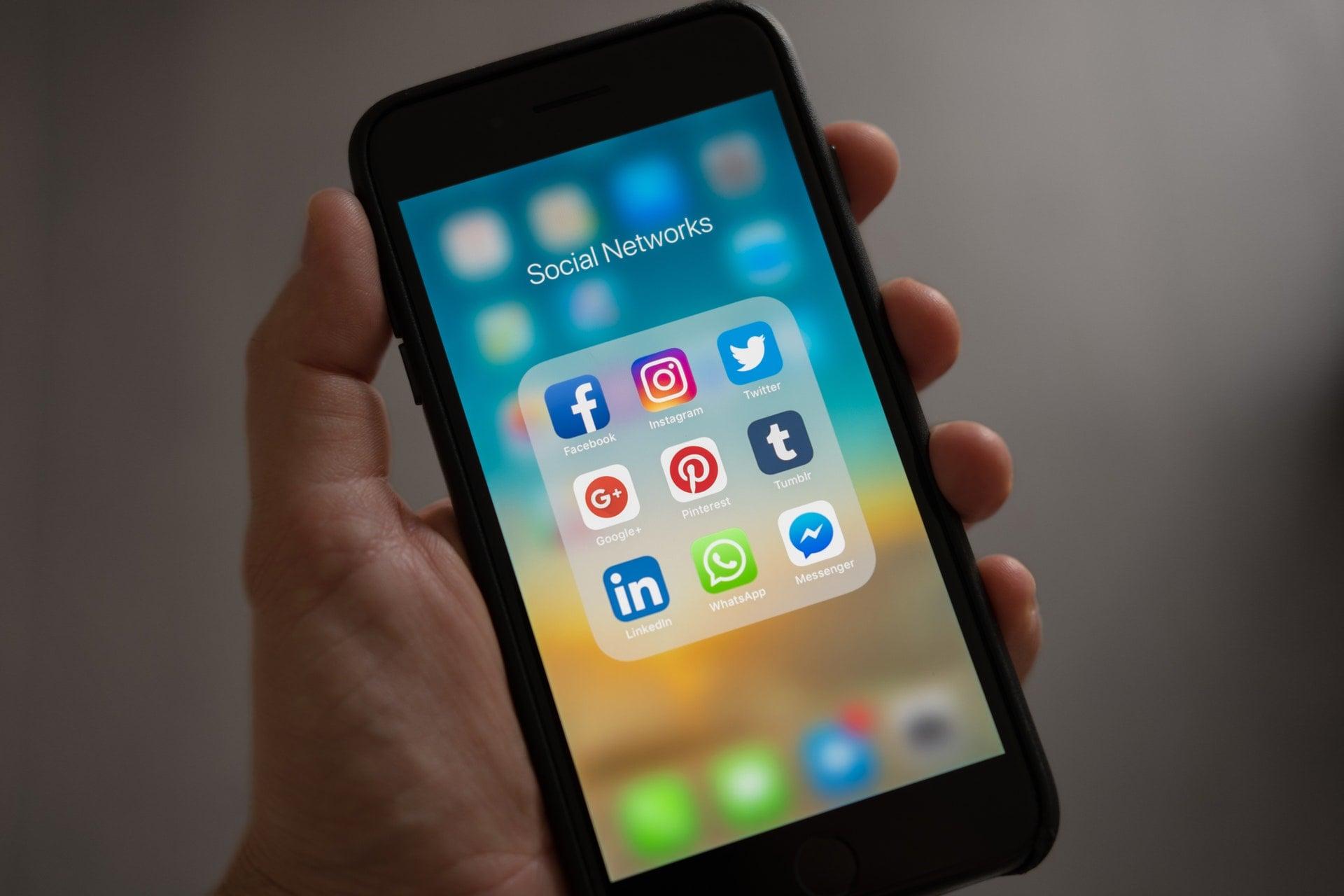 Facebook Messenger – trwają prace nad integracją z WhatsAppem 21
